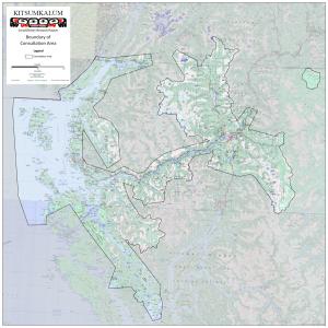 MapBoundary