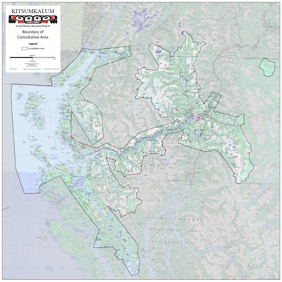 Mapboundary kitsumkalum a galtsap community of the tsimshian original size is 900 901 pixels gumiabroncs Gallery