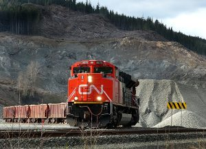 KKB-quarry-train-bg