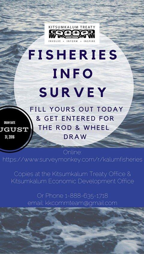 kitsumkalum-treaty-fish-survey-2016-2