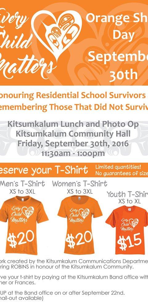 kitsumkalum-orange-shirt-day-2016-buy2