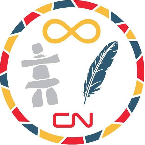cn_aboriginal_affairs_logo