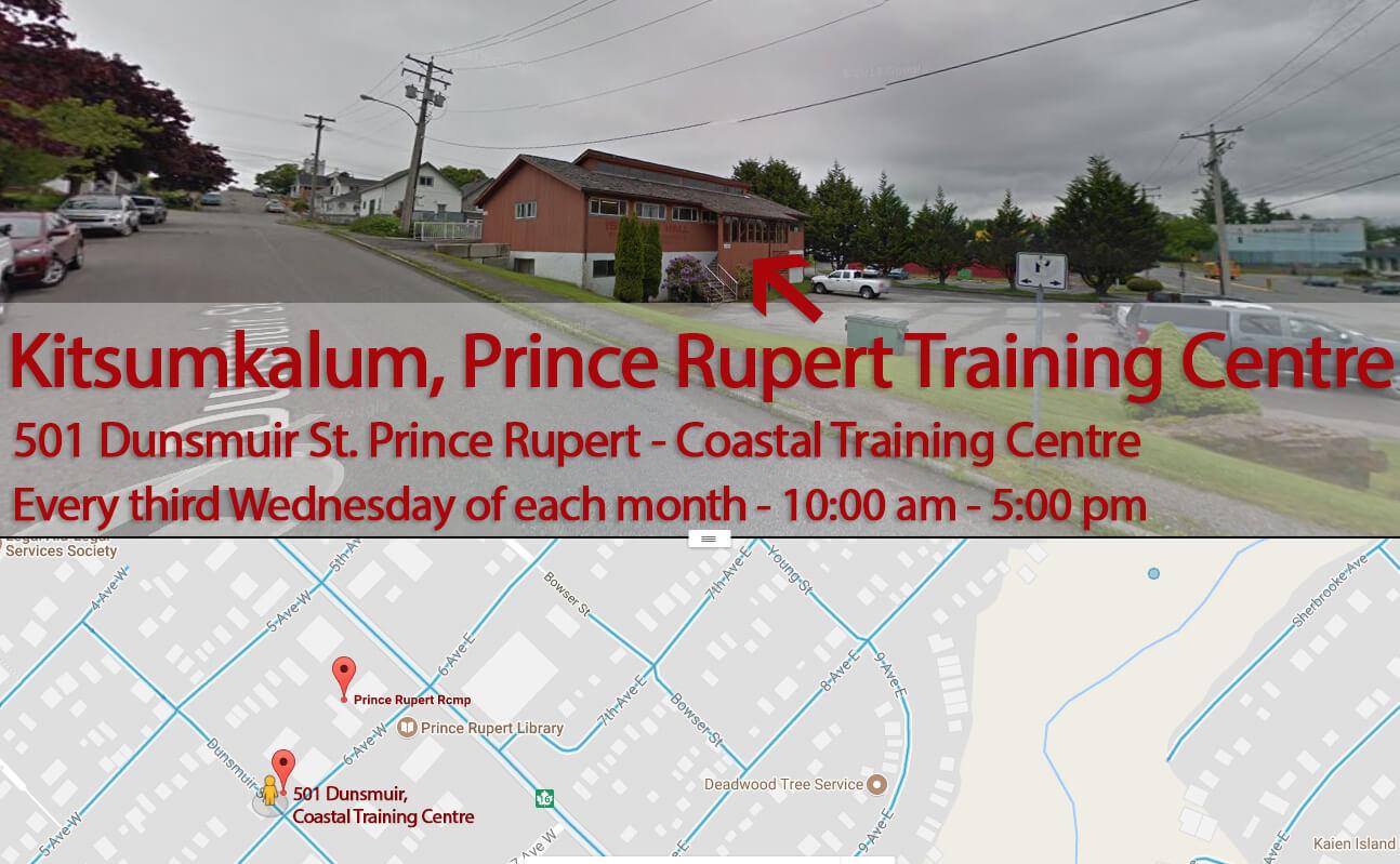 Kitsumkalum-Prince-Rupert-Office-July2017