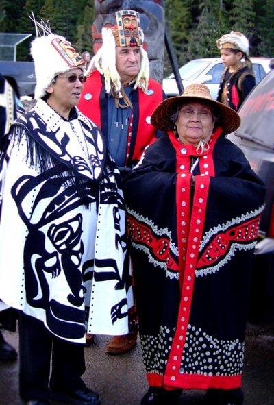 Kitsumkalum-chiefs-2010