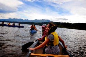 Kitsumkalum-youth-canoeing-2016