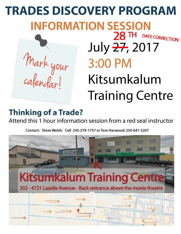 Trades-Training-Ju;y-6-2017-notice