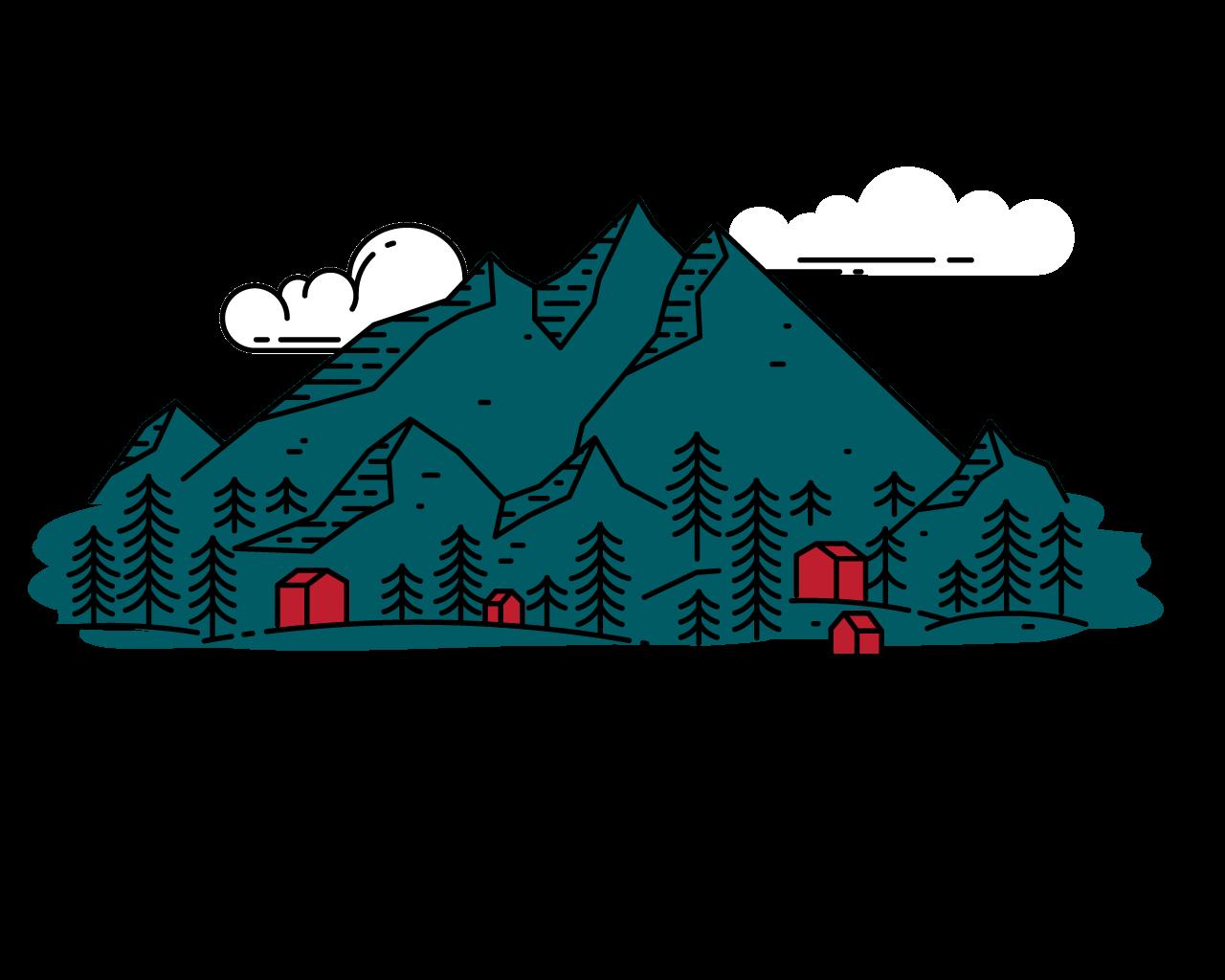Kitsumkalum lands-logo-piece-2017