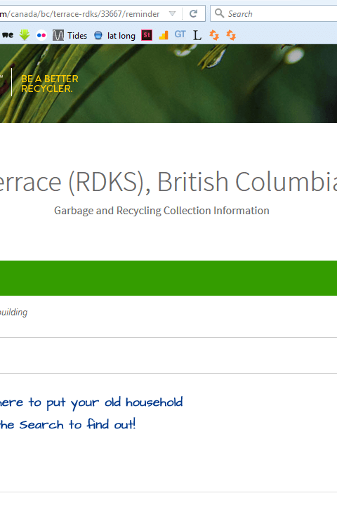 https://recyclecoach.com/canada/bc/terrace-rdks/33667/reminder