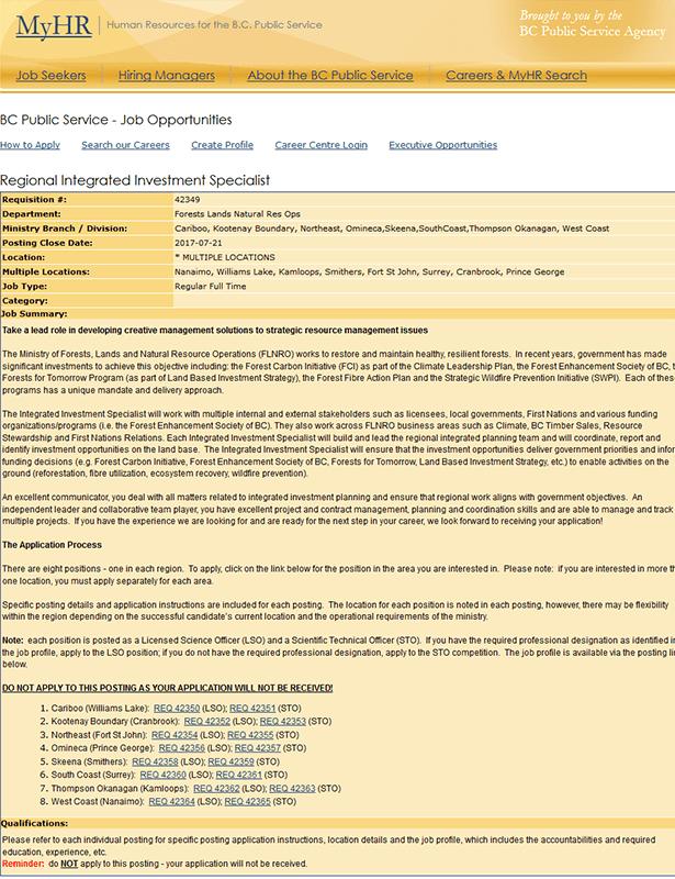 screenshot-search.employment.gov.bc.ca-2017-07-06-08-35-24