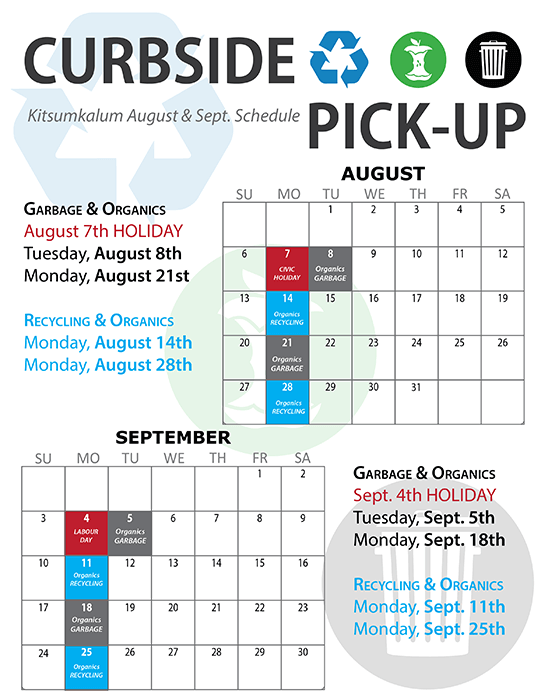 Kitsumkalum Aug Sept Curbside 2017-01