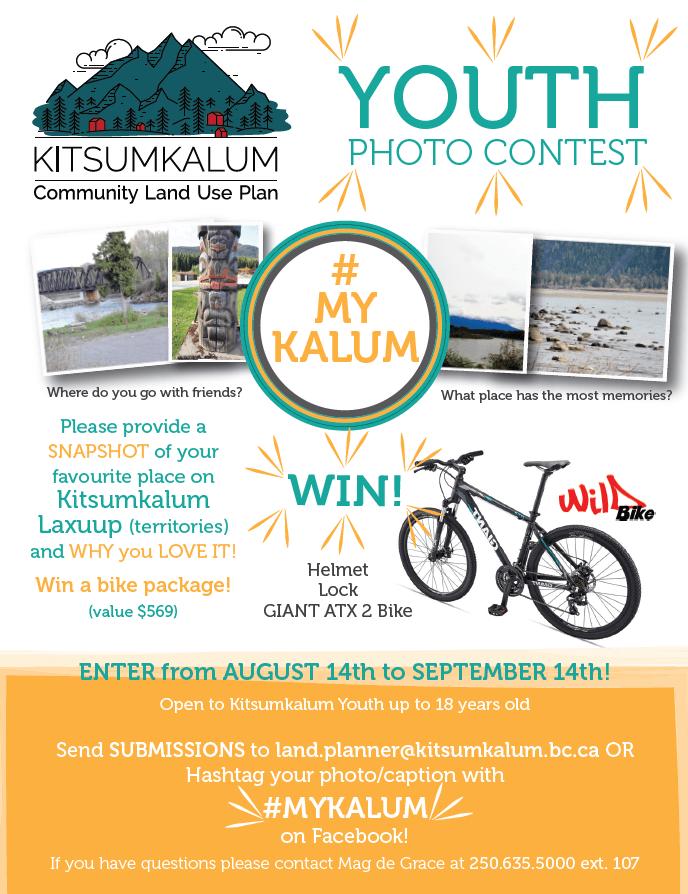 Kitsumkalum Community LUPaug2017