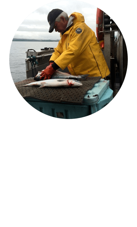 Kitsusumkalum-Commercial-n-Community-Food-Fishing