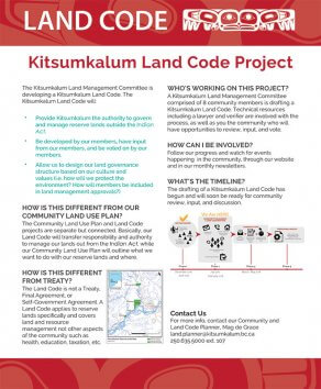 LandCodeProjectposter3x4ftweb