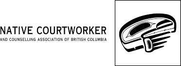 native court workers logo