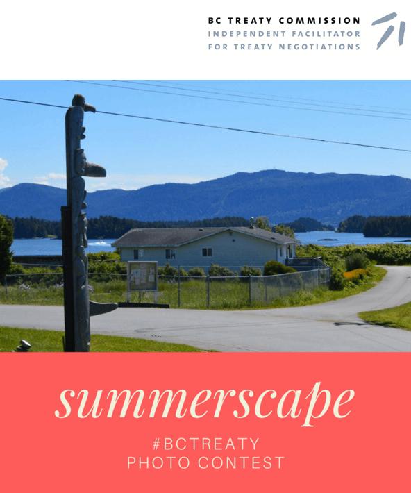 Summerscape Photo Contest