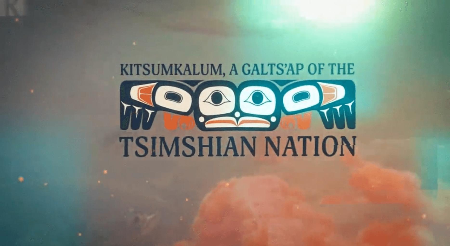 Kitsumkalum Fish & Wildlife Operations | Kitsumkalum, a Galts\'ap ...