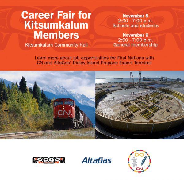 career-fair-kitsumkalum-920x900