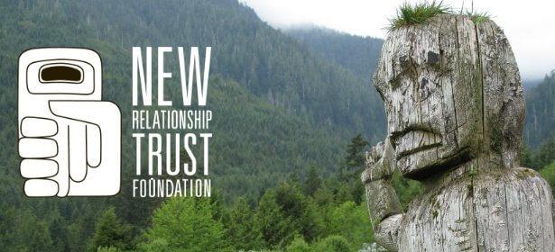 NRTF-banner