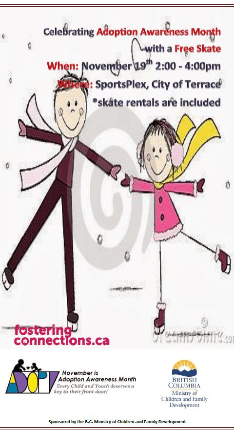 freefamilyskate