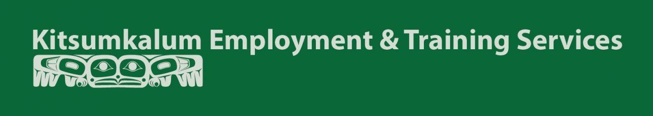 Kitsumkalum Employment & Training Services