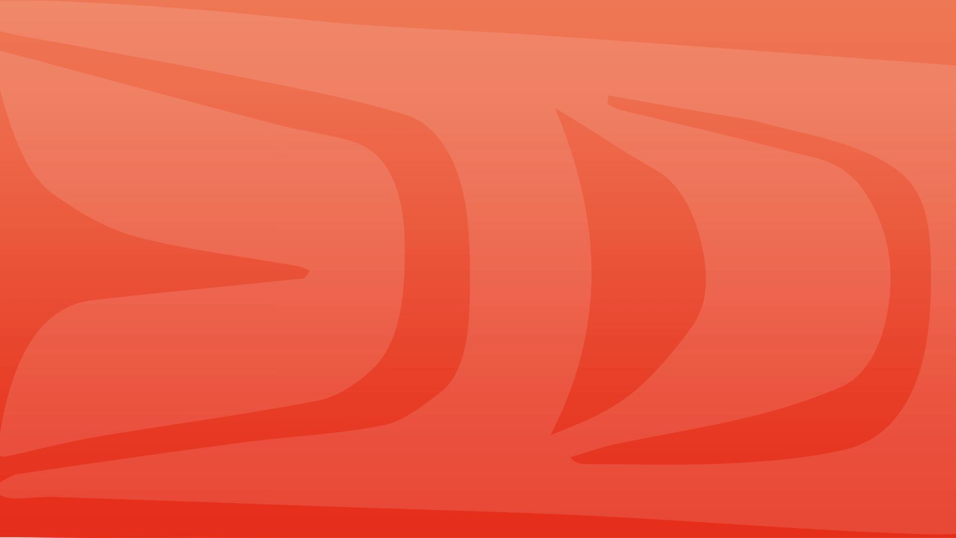 shape2-bg