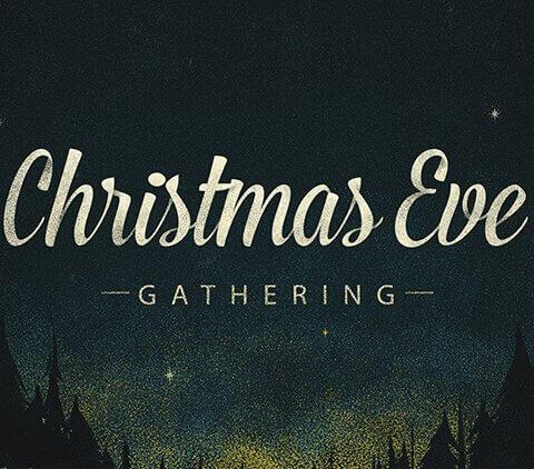 Christmas-Eve-gathering