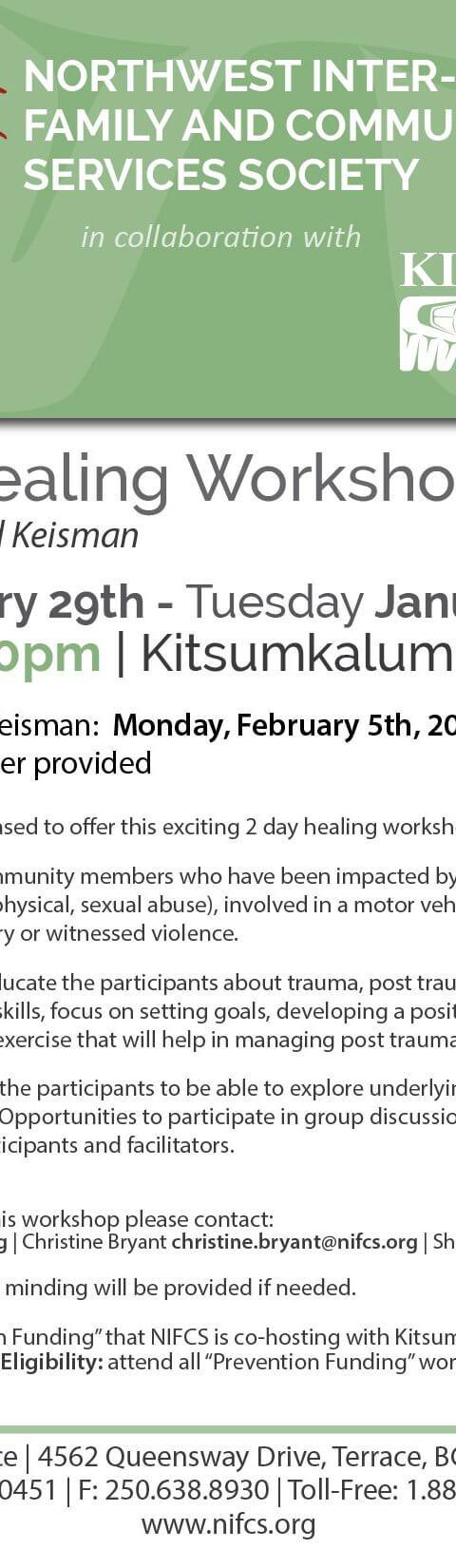 Elders Archives | Page 2 of 6 | Kitsumkalum, a Galts\'ap (community ...
