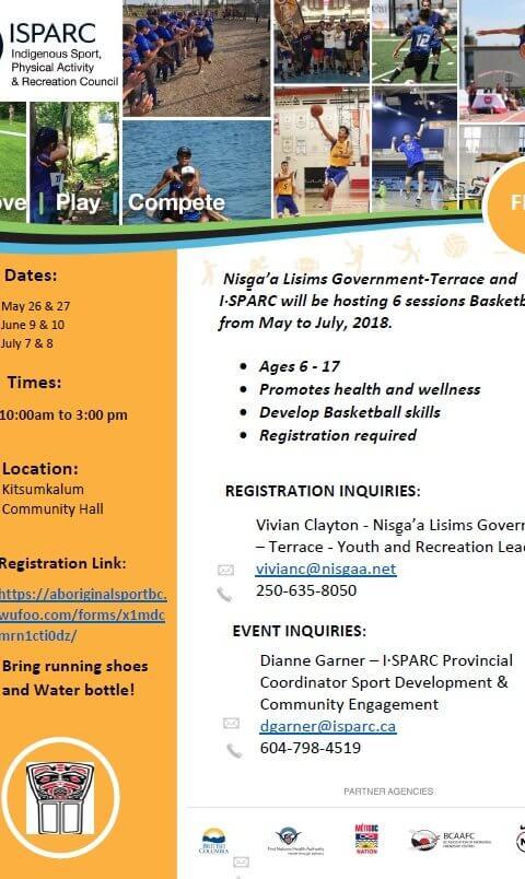 e99376a2b63 Youth Basketball Clinics