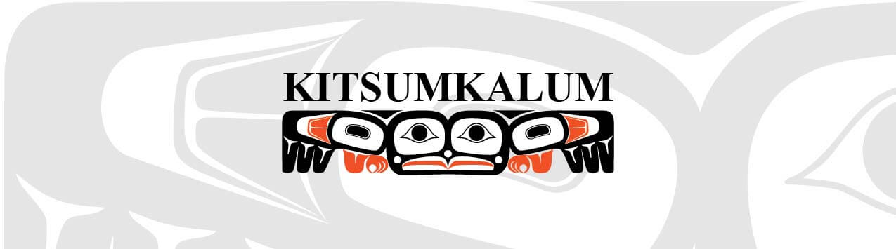 Privacy Policy | Kitsumkalum, a Galts'ap (community) of the