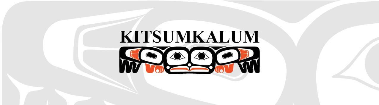 Kitsumkalum Emergency Programs Update – May 15th