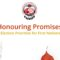 Honouring Promises: 2019 Federal Election Priorities for First Nations and Canada