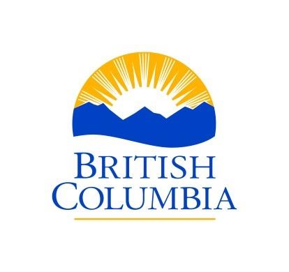Child Care in B.C. Public Survey