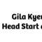 Kitsumkalum Headstart Health Notice Update NOV 27