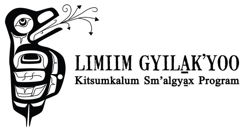 Kitsumkalum Sm'algyax Class Registration 2020