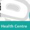 Kitsumkalum Health Community Letter April 6