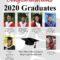 Congratulations Kitsumkalum 2020 Graduates