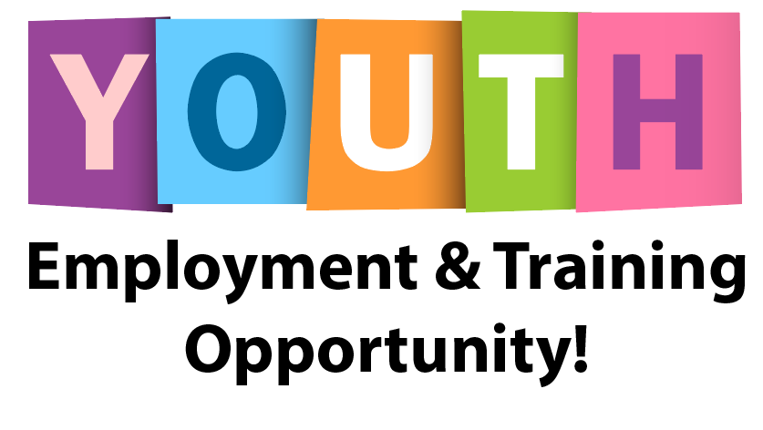 Youth Employment and Training Opportunity