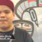 KALUM VIDEO NEWS UPDATE – Jan. 29, 2021