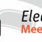 Kitsumkalum Election 2021 – Meet the Candidates
