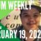 Kalum News Video Update Feb. 19, 2021