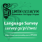 Kitsumkalum members are invited to participate in our language survey #2