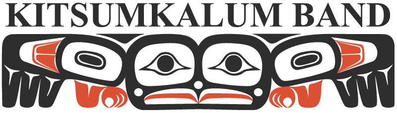 Kitsumkalum Band 2021 Election Results