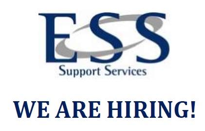 ESS – Job Opportunities in Kitsumkalum