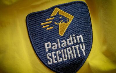Security Guard – Job Opportunity in Kitsumkalum
