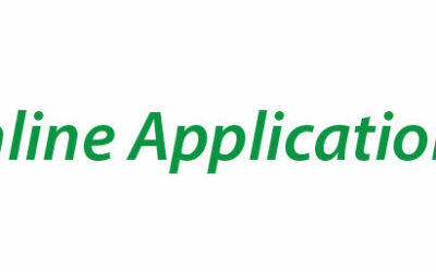 2021 Kitsumkalum Christmas Craft Fair Vendor Application